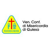 Misericordia Quiesa