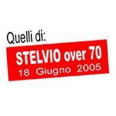 Stelvio Over 70
