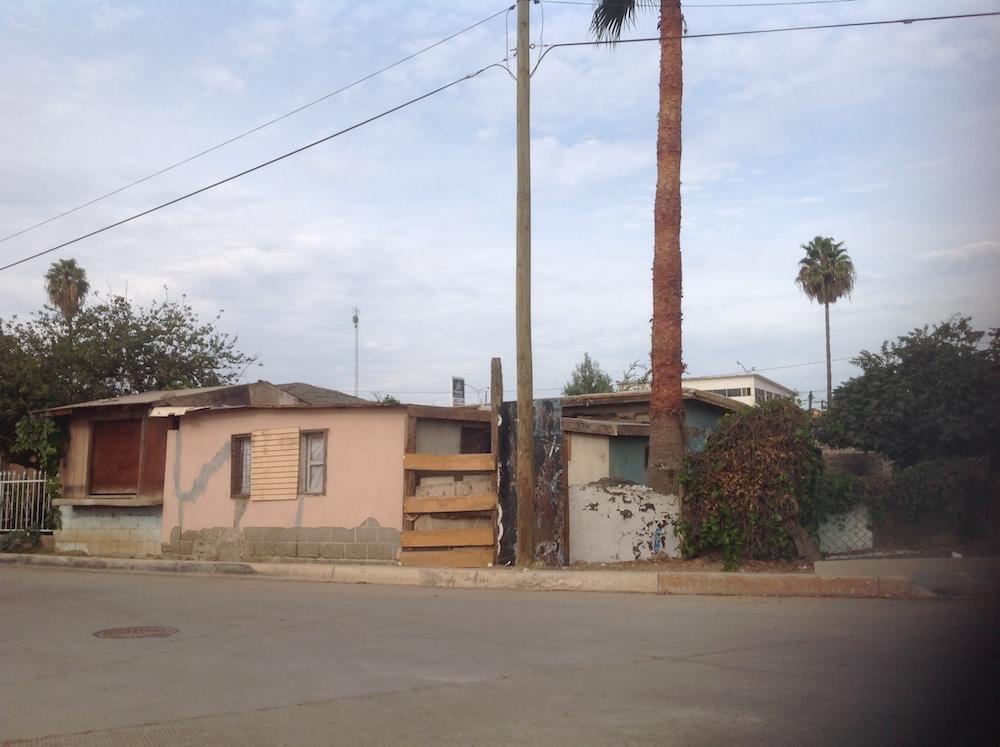 06_Messico